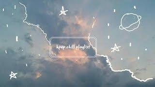 kpop sleep relax playlist Videos - 9tube tv
