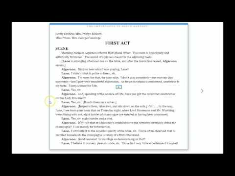 How to print kindle ebook
