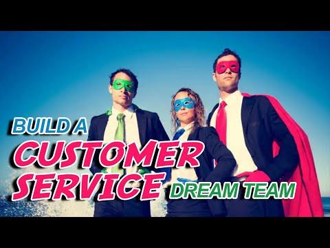 Call Center Agent Training Videos