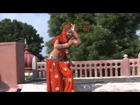 Xxx Mp4 Banna Pyar Ki Kasam 07 Rajasthani Rani Rangeeli Chetak 3gp Sex