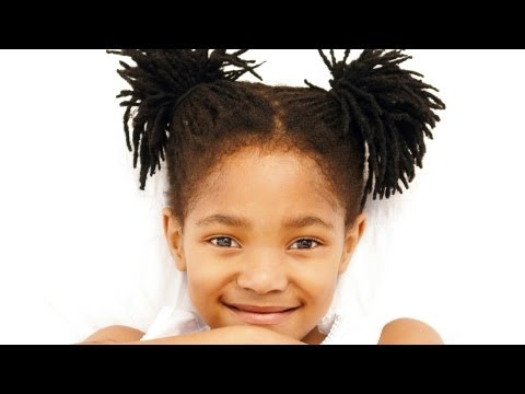 How Long Does It Take to Make Dreads? | Get Dreads