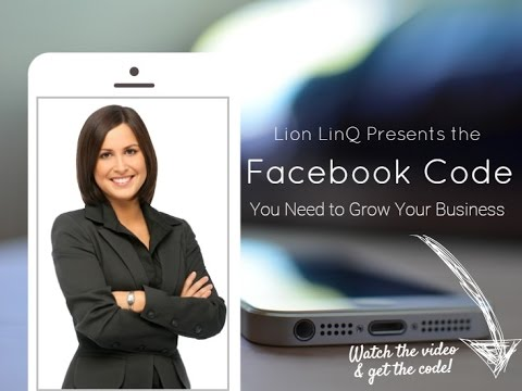 How to Get Free Organic Facebook Likes to Grow Your Business