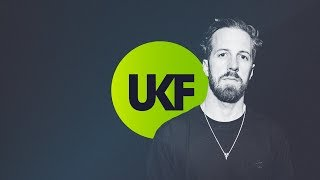 What So Not & LPX - Better (ShockOne Remix)