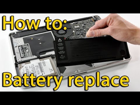 Asus TransformerBook TP550 disassembly and battery replace, как разобрать и поменять батарею