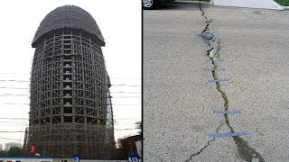 50 Hilarious Engineering Fails