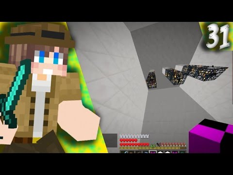 ✔Minecraft Cosmic PvP Factions S3 Episode 31! ''NICE CAVE SPIDER GRINDER!!''