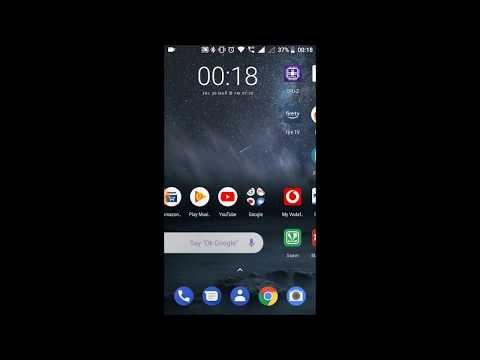 Nokia 6 Android Oreo 8.1 stable update; now track battery level of your Bluetooth devices