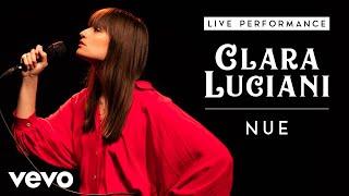 Clara Luciani - Live Performance
