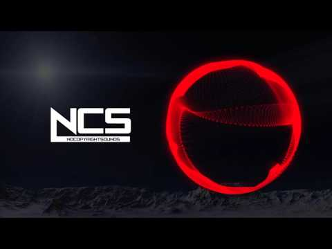 K-391 - Earth [NCS Release]
