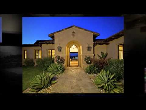 Finding Houses for Rent San Diego Has to Offer