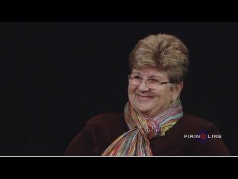Top HR Tech Guru Naomi Bloom Tells How To Get More Women into Senior Tech Jobs