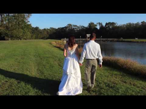Enchanting Louisiana Elopements : Romantic Weddings Near Lafayette