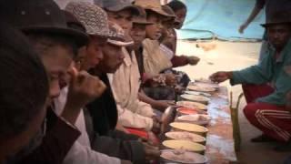 Famadihana Madagascar Trailer