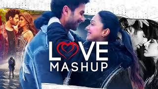 ROMANTIC MASHUP SONGS 2020   Hindi Songs Mashup 2020   Bollywood Mashup 2020   Indian Songs