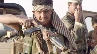 Download Special documentary of Afghanistan war 2019 Video