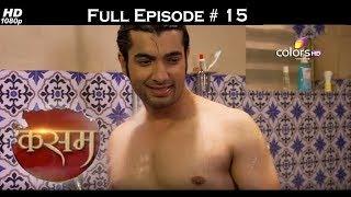 Parichay - 11th December 2012 - परिचय - Full Episode