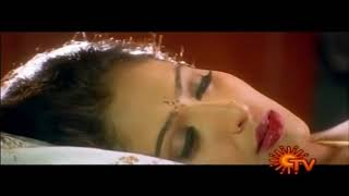 Navel Queen Mumtaj Hottest Song..