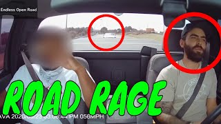 Bad drivers,Driving fails -learn how to drive #170
