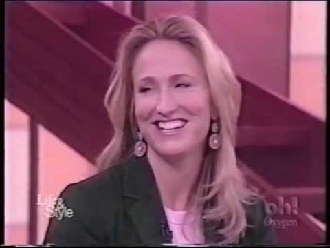 Susan Handley Featured on Life & Style