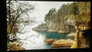 How To Disable DEP On Windows 7 - PakVim net HD Vdieos Portal