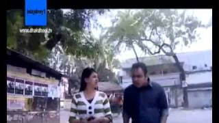 Fifty Fifty Episode 87 | 88 Part one Comedy HD QULITY VIDEO.mp4