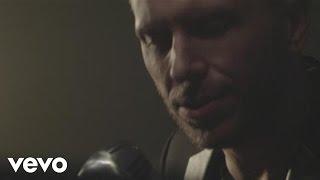 Noel Schajris - Cuando Amas a Alguien
