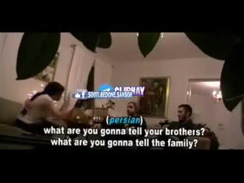 Xxx Mp4 دوربین مخفی یک پسر ایرانی با مادرش در سوئد 3gp Sex