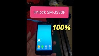 Samsung j701f Root And Unlock Successfull 100%