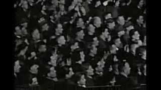 STORIA DEL NOVECENTO 08 1939 il nazismo