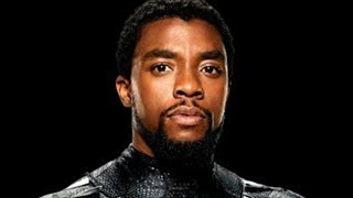 The Biggest Unanswered Questions In Black Panther