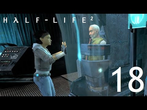 Half Life 2 [Android] - 18