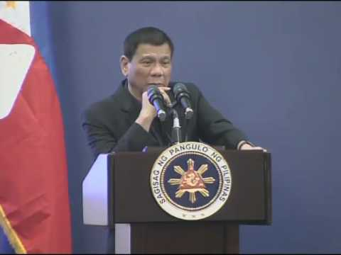 US Citizens travel to PH visa-free, while Filipinos denied visa to US. Bakit di natin tablahin?