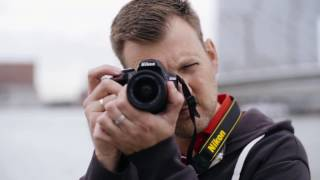 MediaMarkt - Nikon D3400 - Review
