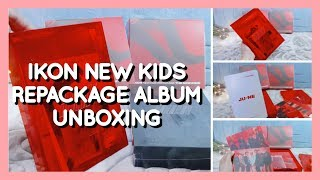NewKidsRepackage Videos - 9tube tv