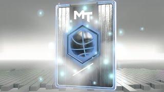 NBA 2K17 My Team - If I Pull a Diamond I