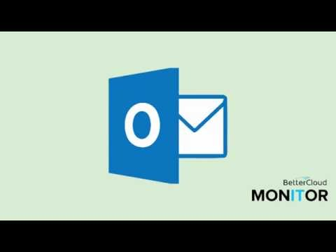 Demystifying Meetings, Appointments, and Events in Outlook Calendar for Mac