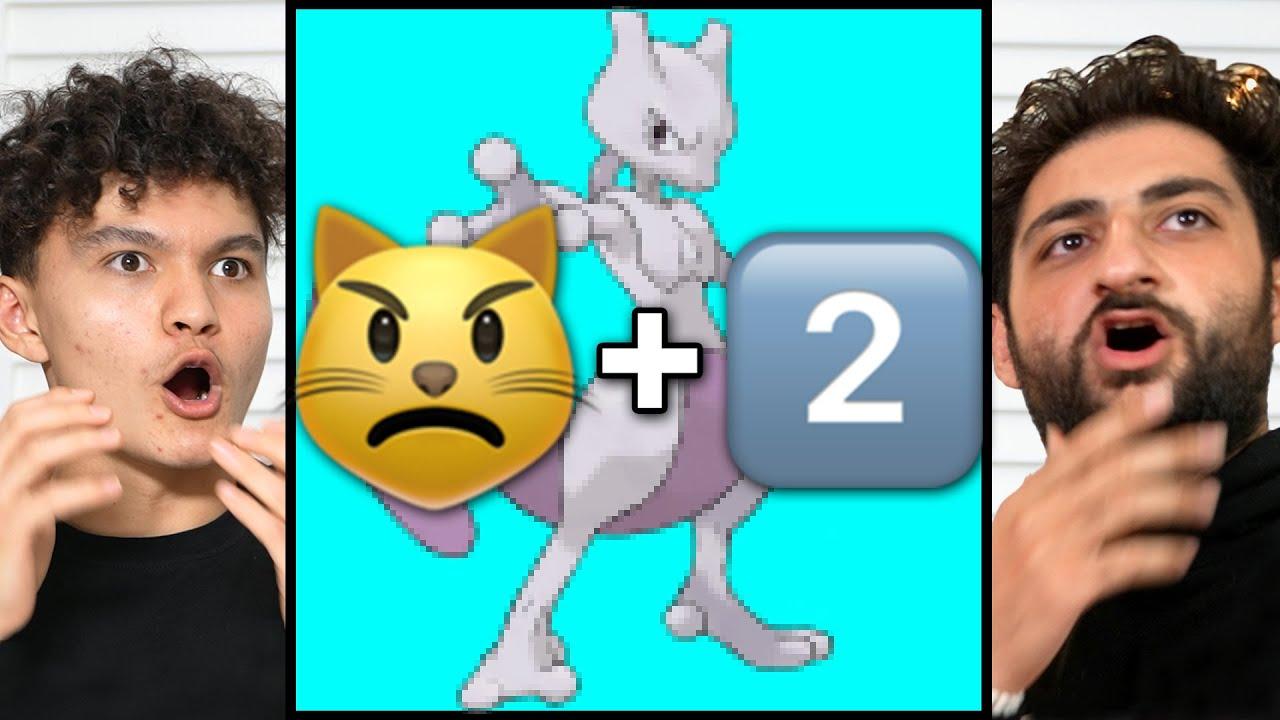 Guess The Pokemon, Win $1,500 Charizard