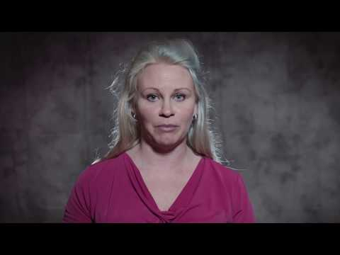 Bethel Stands with Planned Parenthood in Maryland | Planned Parenthood Video