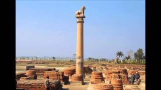 Download Ashoka Life History in Tamil and Motivational Video