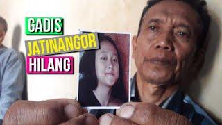 PAMIT BELI PULSA, Gadis Asal Taraju Jatinangor yang Hilang Diduga Dibawa Laki-Laki ke Cianjur