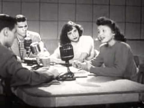 American Propaganda Films   Capitalism 1948
