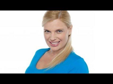 Bondi Dentist: Gum Disease Prevention