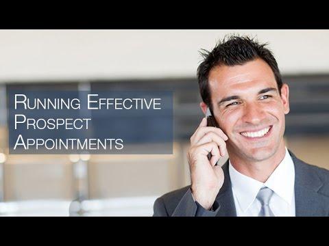 Sales Training Sacramento CA -