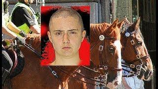 Image result for Lisa Simon horse