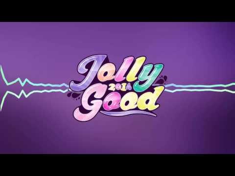 Jollygood 2014 - Cezinando