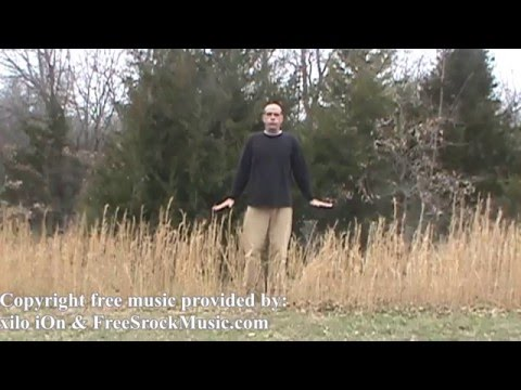 ~HOW TO FLY~ Real Human Levitation 2016