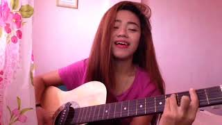 Sorry na pwede ba kaye cal acoustic cover lyrics chords.