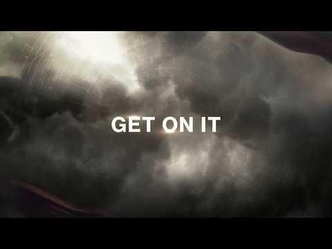 Destiny 2 x Virgin Media Sparrow Trailer