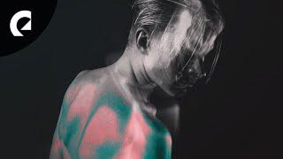 Rendez Voodoo ft. Andy Delos Santos - Come Move Your Body
