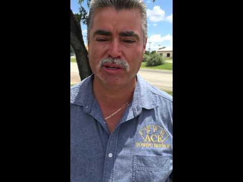 Rent CDL Truck, Truck Rental El Paso, TX, Texas West Texas (469) 332-7188